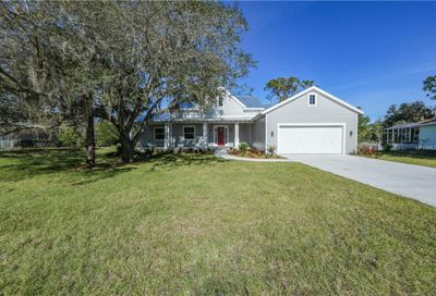 13406 2nd Avenue NE Bradenton FL 34212