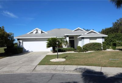 358 Caloosa Palms Court Sun City Center FL 33573