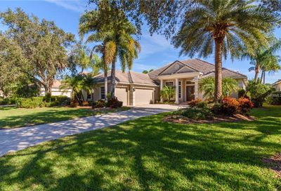 7651 Heathfield Court University Park FL 34201