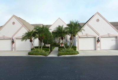 6707 Stone River Road Bradenton FL 34203