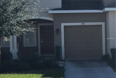 6916 Holly Heath Drive Riverview FL 33578