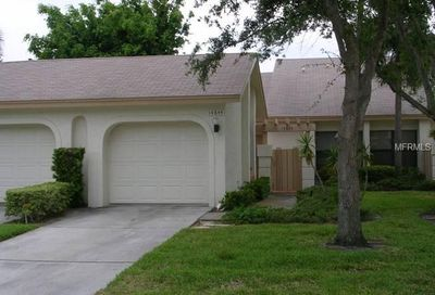 14844 Feather Cove Road Clearwater FL 33762