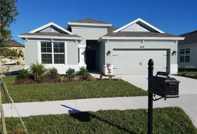 8031 Sequester Loop Land O Lakes FL 34637