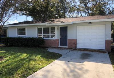 1015 9th Avenue NW Largo FL 33770