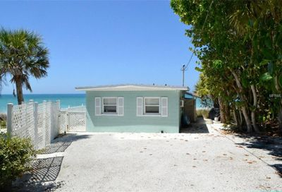 8438 Manasota Key Road Englewood FL 34223