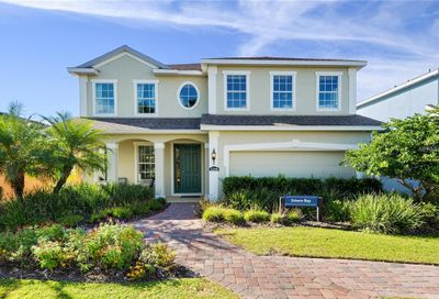 11310 Emerald Shore Drive Riverview FL 33579