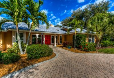 94 Harbor House Drive Osprey FL 34229