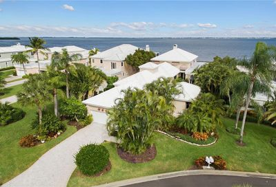 3506 Mistletoe Lane Longboat Key FL 34228