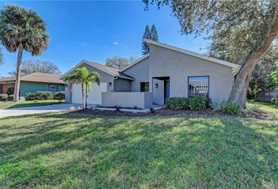 4862 Greencroft Road Sarasota FL 34235