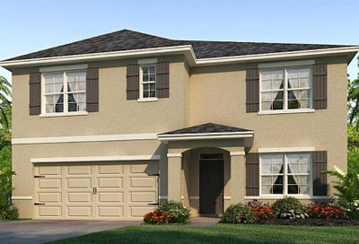 14995 Flowing Gold Drive Bradenton FL 34212