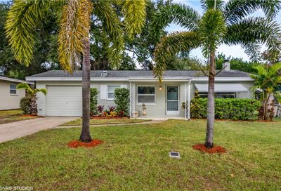 222 14th Avenue SW Largo FL 33770