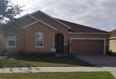 11328 Brighton Knoll Loop Riverview FL 33579