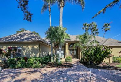 8602 Burning Tree Circle Seminole FL 33777