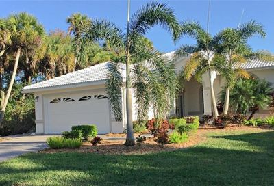 7417 Fairlinks Court Sarasota FL 34243