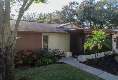 2300 Shelly Drive Palm Harbor FL 34684