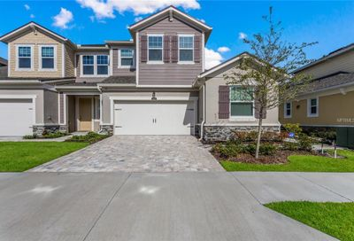 3648 Pitch Lane Sarasota FL 34232