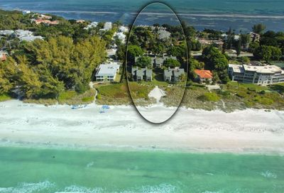 5265 Gulf Of Mexico Drive Longboat Key FL 34228
