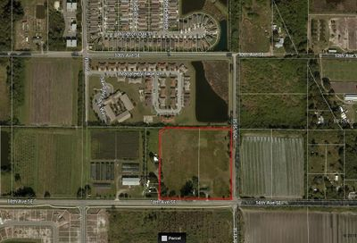 1102 14th Avenue SE Ruskin FL 33570