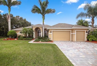 3821 155th Avenue E Parrish FL 34219