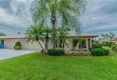 6702 13th Avenue Drive W Bradenton FL 34209