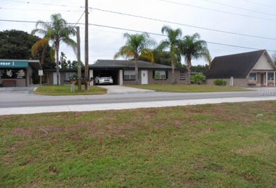3800 Cypress Gardens Road Winter Haven FL 33884