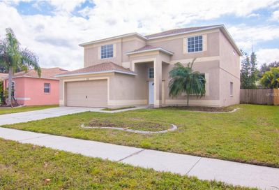 11143 Sailbrooke Drive Riverview FL 33579