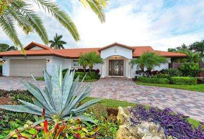 525 Hornblower Lane Longboat Key FL 34228
