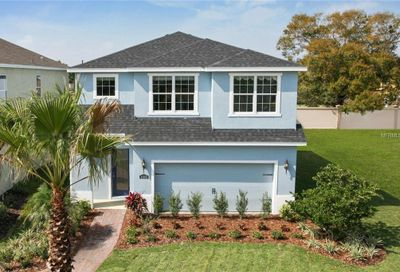 11312 Emerald Shore Drive Riverview FL 33579