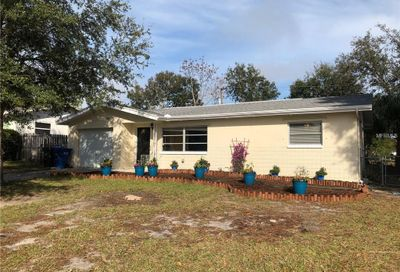 316 14th Avenue SW Largo FL 33770
