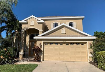 3650 Summerwind Circle Bradenton FL 34209
