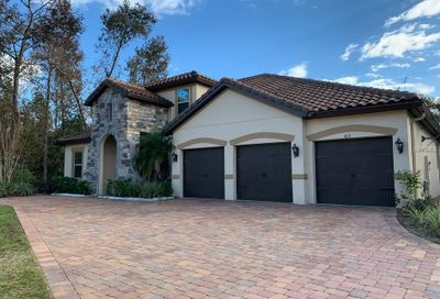 169 Adler Point Oviedo FL 32765