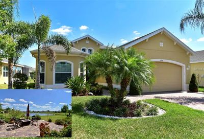 1708 Pacific Dunes Drive Sun City Center FL 33573
