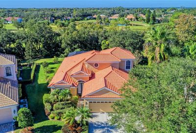 5832 Covey Court Bradenton FL 34203