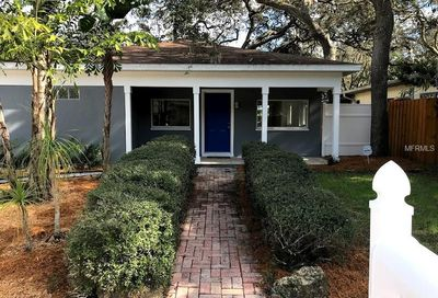 436 5th Street NW Largo FL 33770