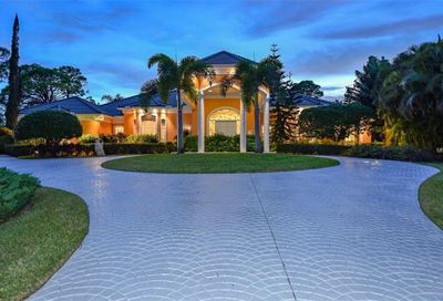 464 Walls Way Osprey FL 34229