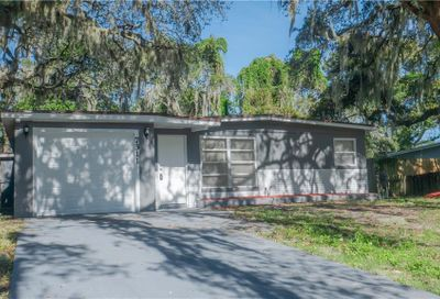 7311 Cedar Point Drive New Port Richey FL 34653