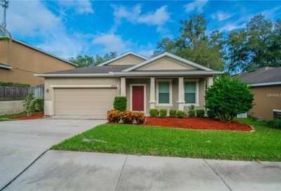 12212 Mcmullen Loop Riverview FL 33569