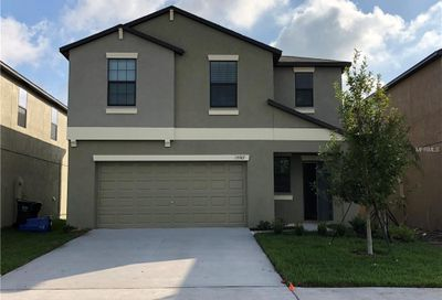 13907 Arbor Pines Drive Riverview FL 33579