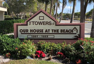 1055 Beach Road Sarasota FL 34242