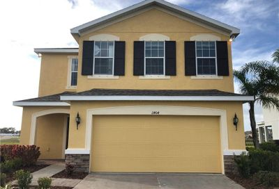 11404 Hudson Hills Lane Riverview FL 33579