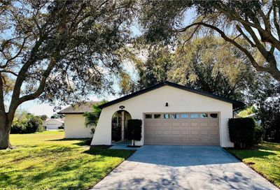 6505 14th Avenue W Bradenton FL 34209