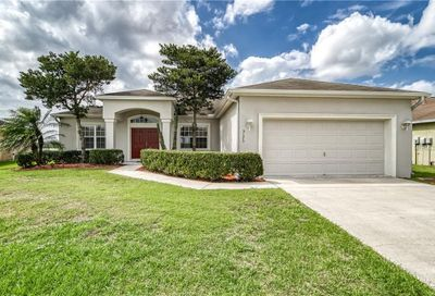 5175 White Egret Lane Lakeland FL 33811
