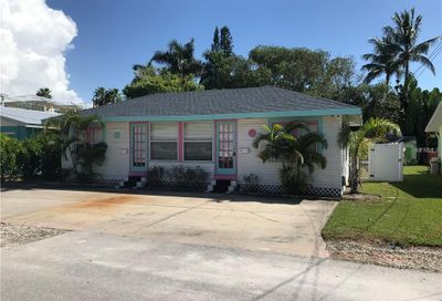 109 12th Street N Bradenton Beach FL 34217