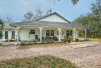 22335 State Road 19 Howey In The Hills FL 34737
