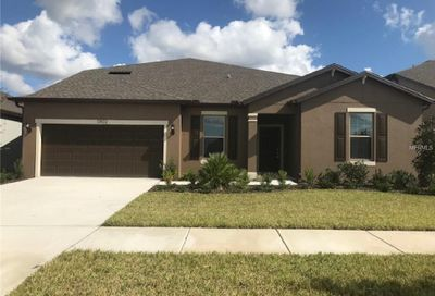 13922 Galway Sand Road Riverview FL 33579