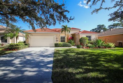6850 Tailfeather Way Bradenton FL 34203