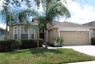 7333 Forest Mere Drive Riverview FL 33578