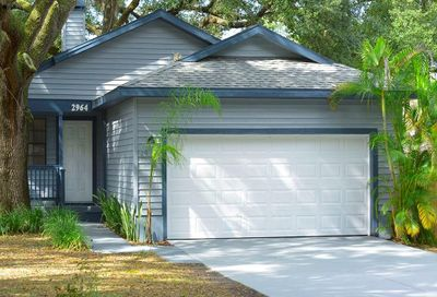 2964 Bay View Drive Safety Harbor FL 34695