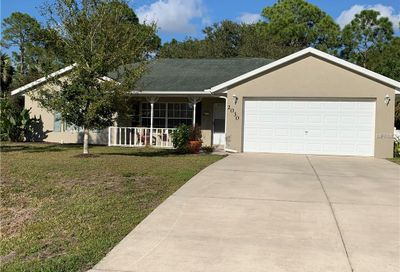 2030 Omega Court North Port FL 34288