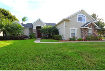 109 Costa Loop Auburndale FL 33823